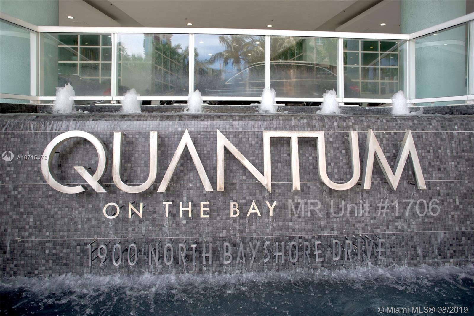 Quantum on the Bay image #2