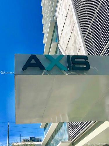 Axis image #35