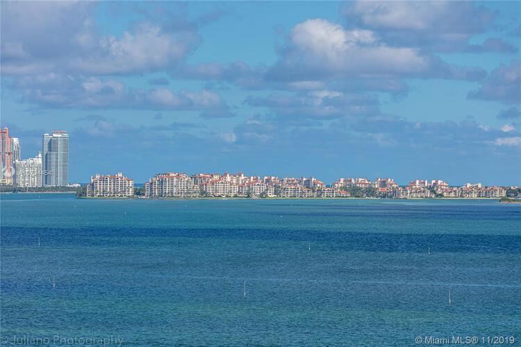 Bayshore Place image #10