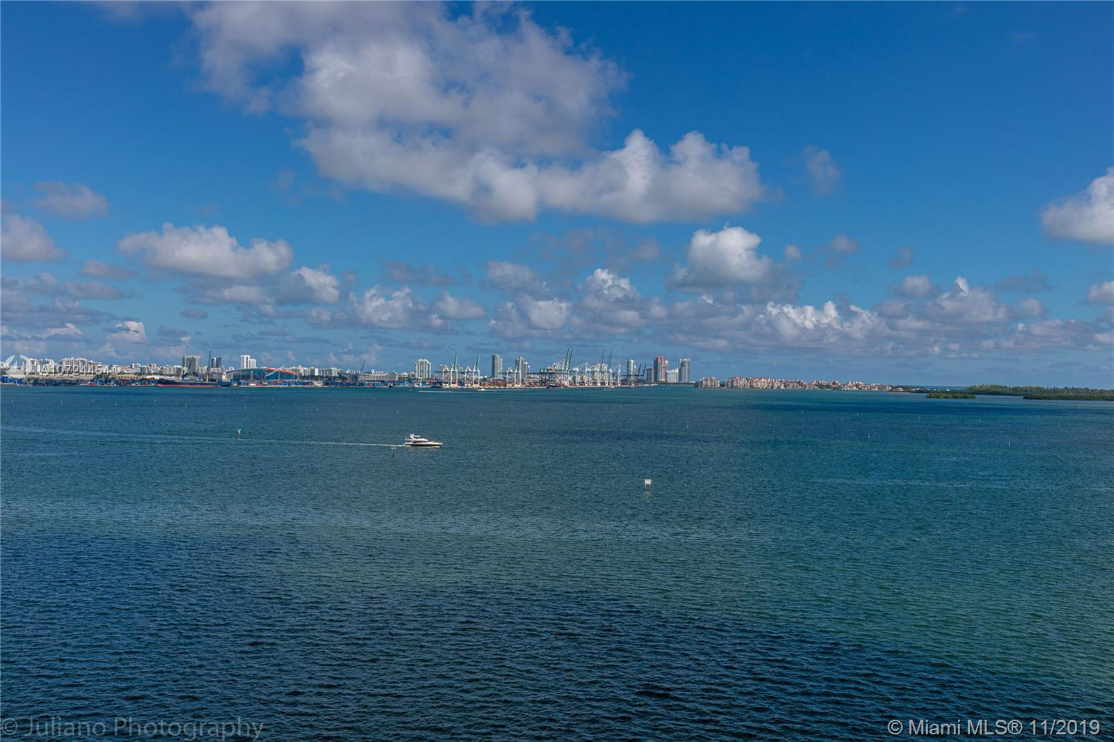 Bayshore Place image #24