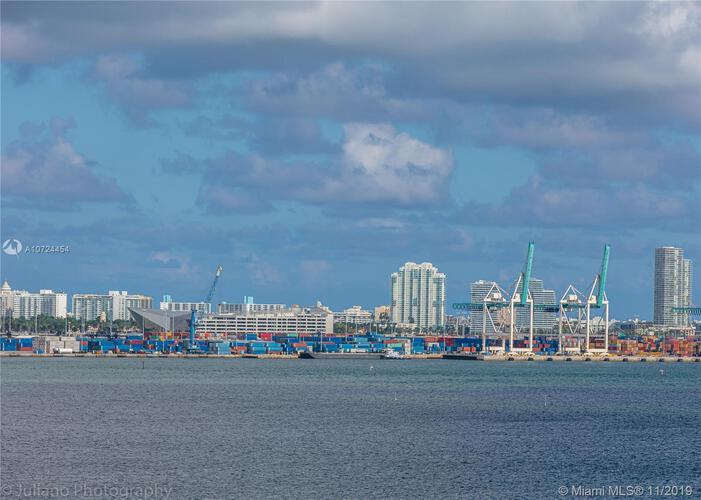 Bayshore Place image #34
