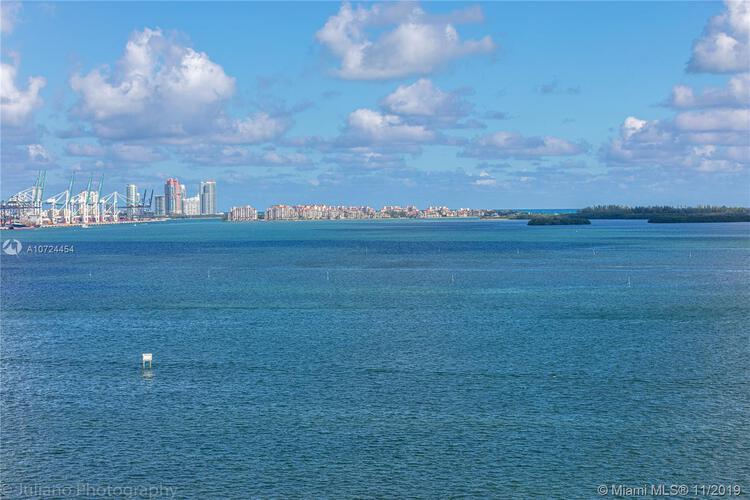 Bayshore Place image #36