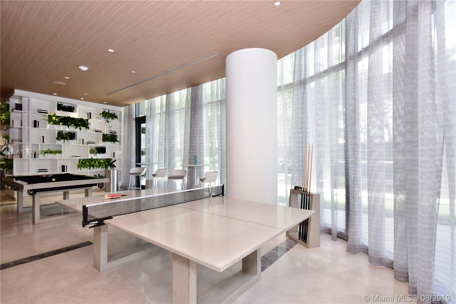 Brickell Heights West Tower image #18