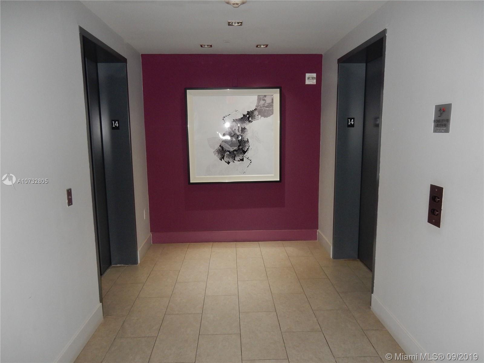 500 Brickell image #5