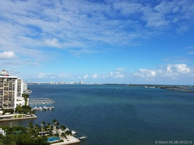 Brickell Bay Club image #12