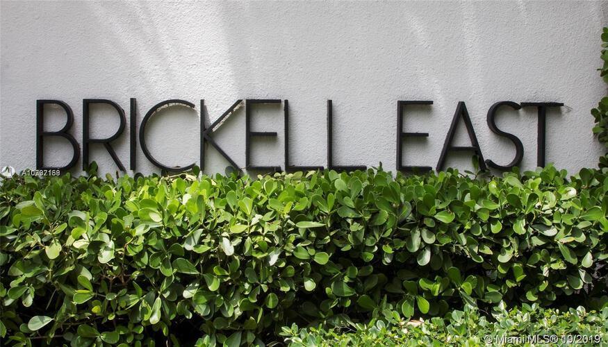 Brickell East image #1