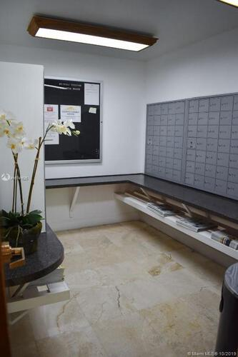 Brickell Biscayne image #7
