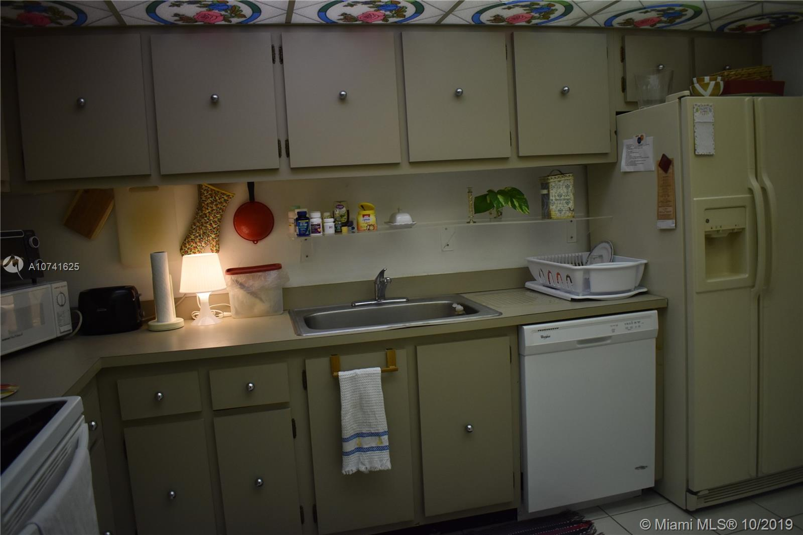 Brickell Biscayne image #23