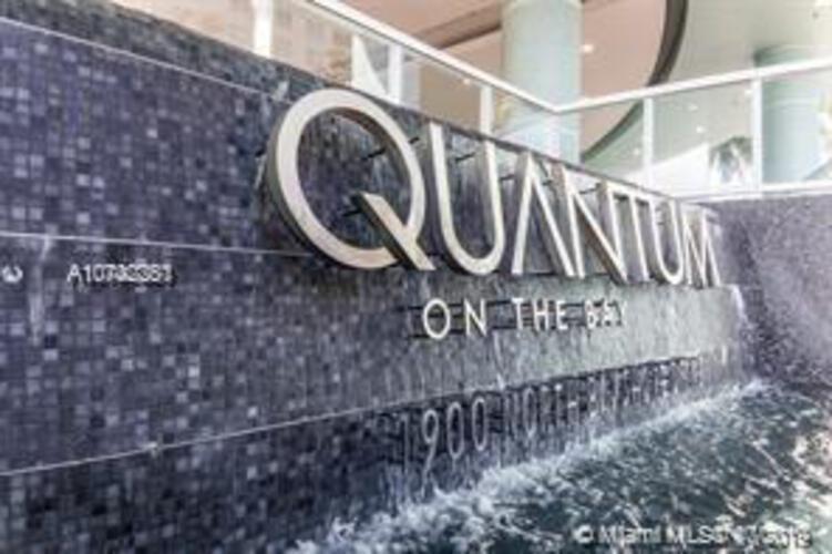 Quantum on the Bay image #13