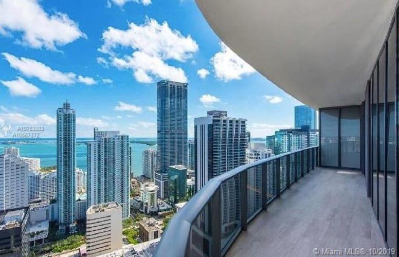 Brickell Heights East Tower image #2