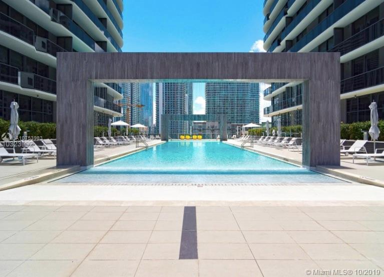 Brickell Heights East Tower image #50