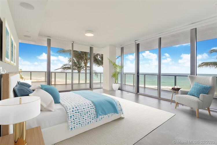 Auberge Beach Residences & Spa image #3