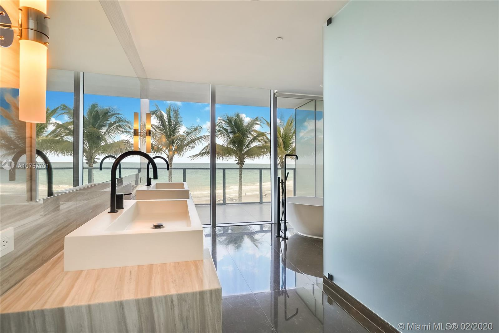 Auberge Beach Residences & Spa image #5
