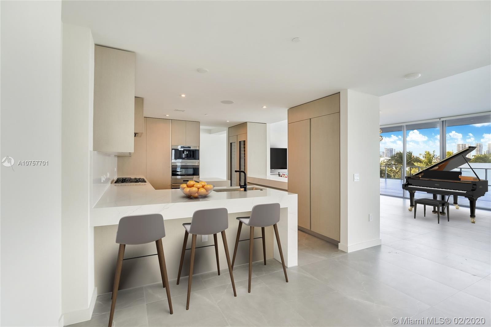 Auberge Beach Residences & Spa image #7