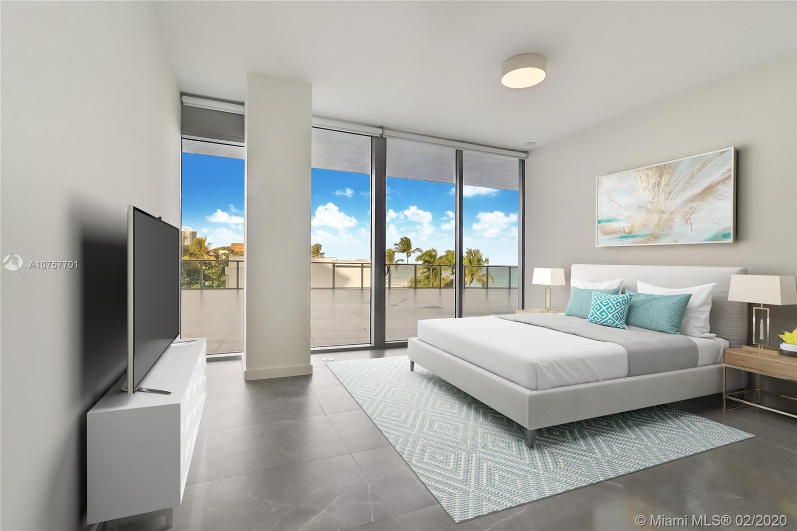 Auberge Beach Residences & Spa image #12