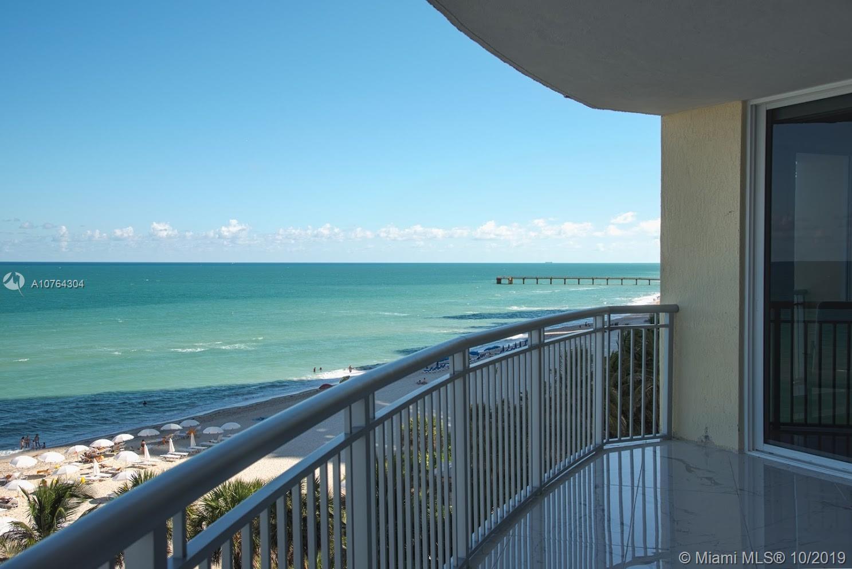 Ocean Point Beach Club image #7