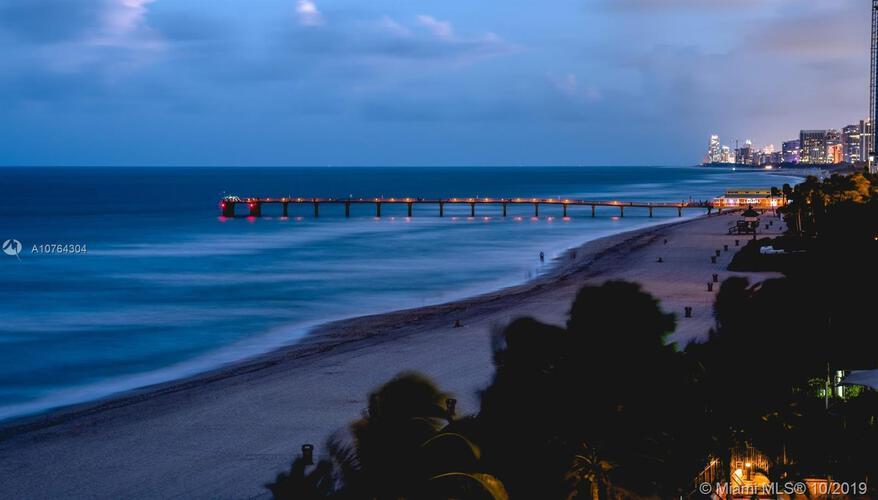 Ocean Point Beach Club image #19