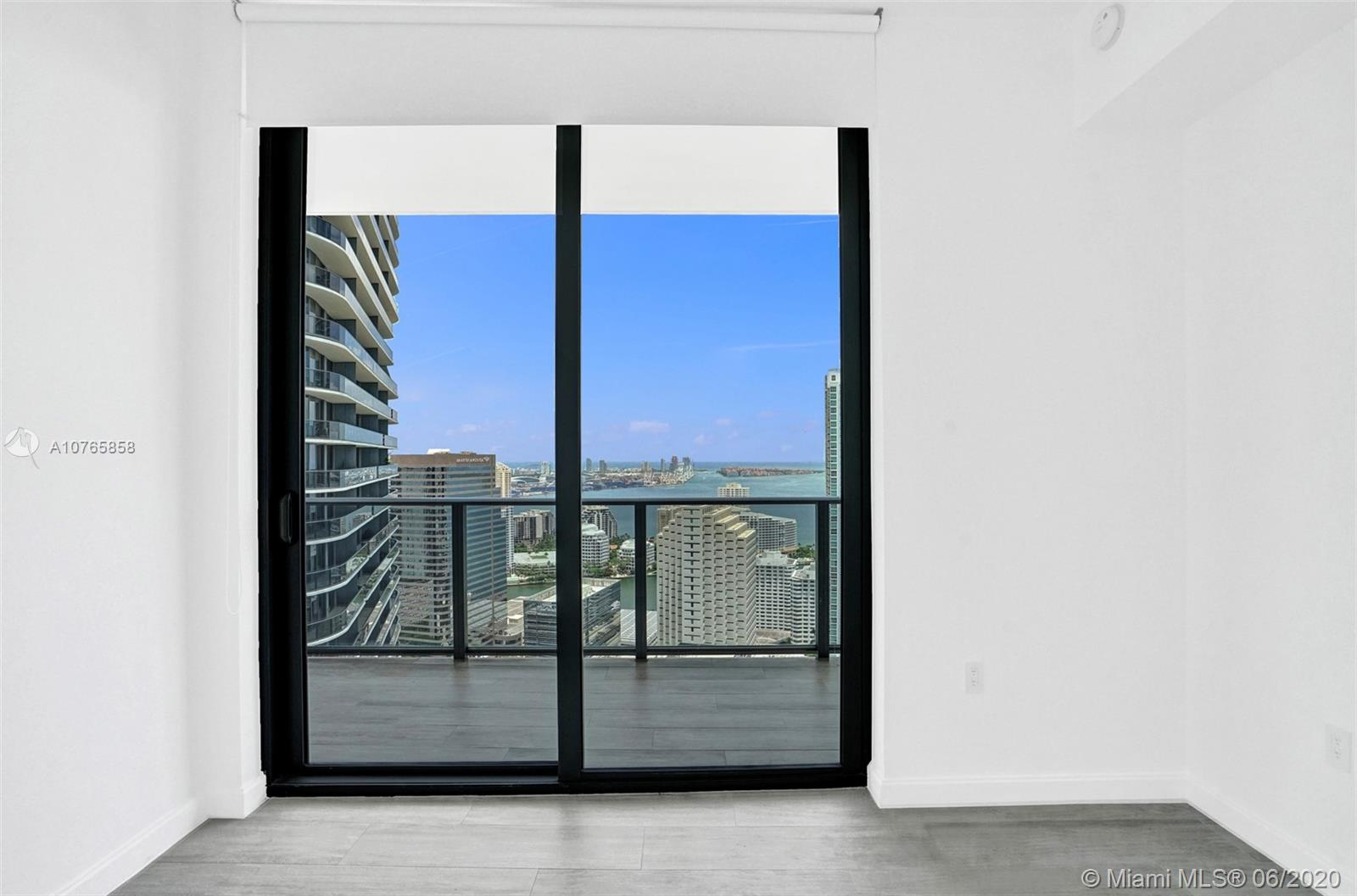 Brickell Heights East Tower image #27