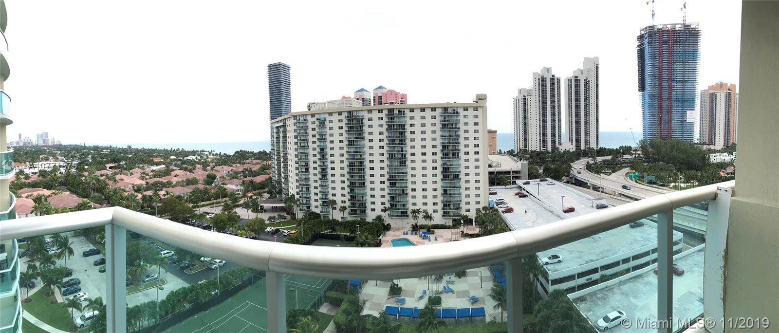 Oceanview image #4