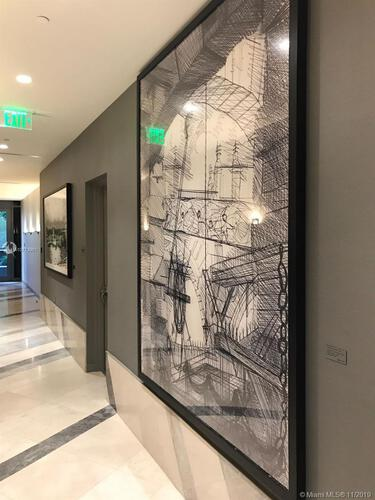 Brickell Heights West Tower image #10