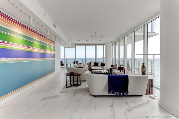 Auberge Beach Residences & Spa image #2