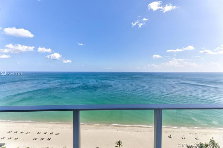 Auberge Beach Residences & Spa image #4