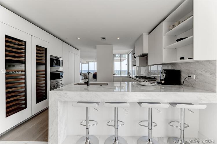 Auberge Beach Residences & Spa image #8