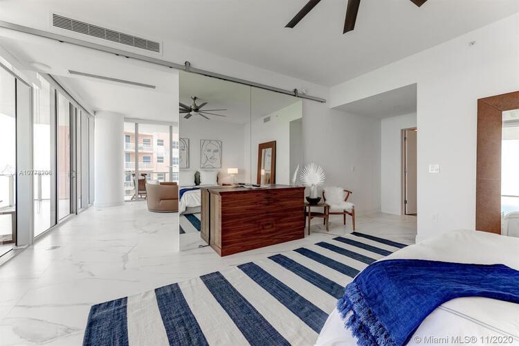 Auberge Beach Residences & Spa image #19