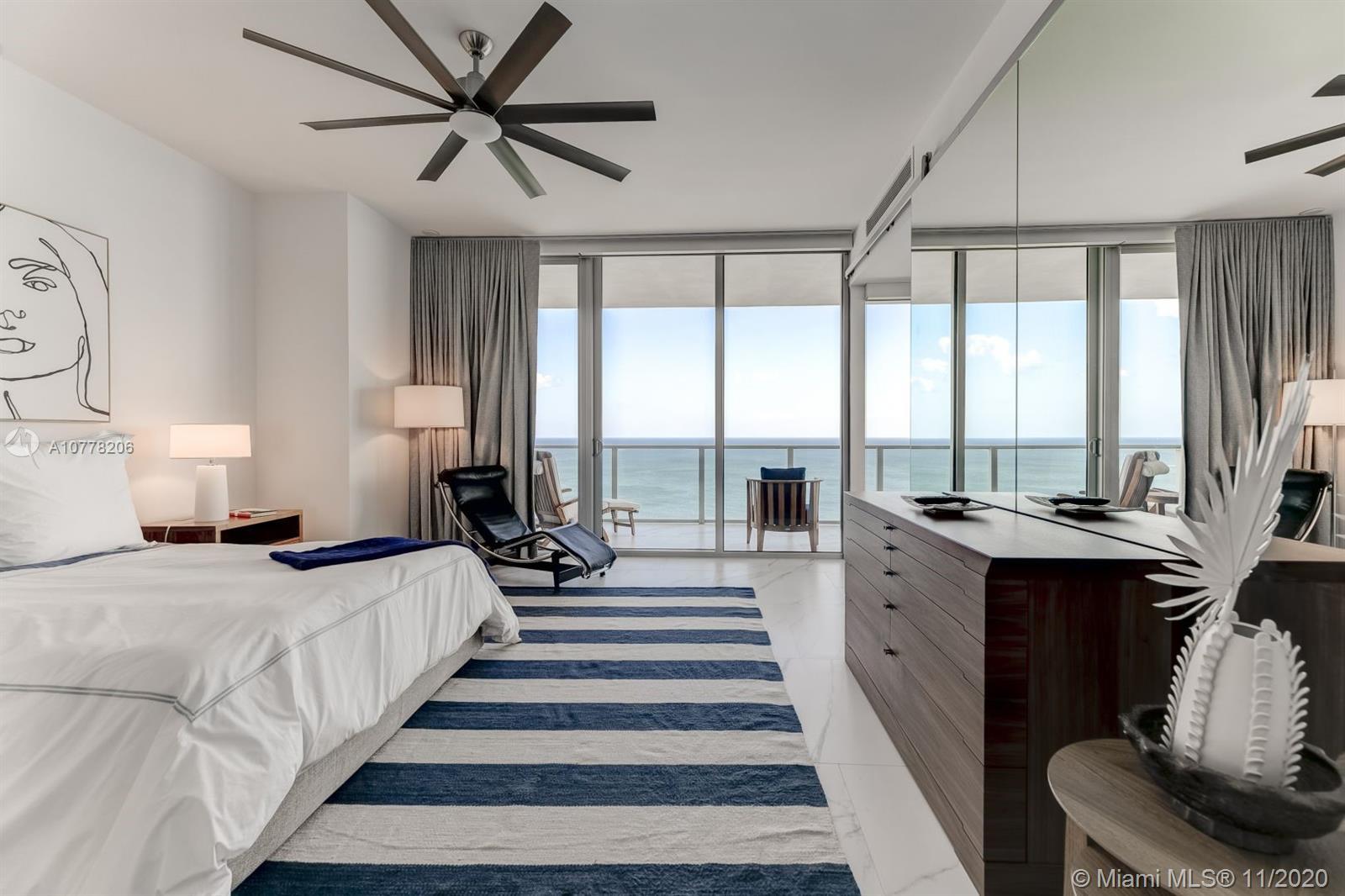 Auberge Beach Residences & Spa image #21