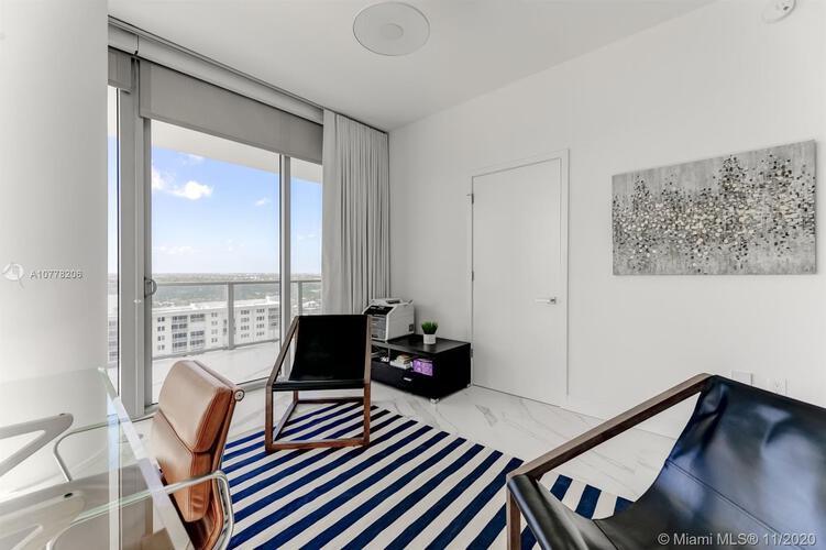 Auberge Beach Residences & Spa image #32