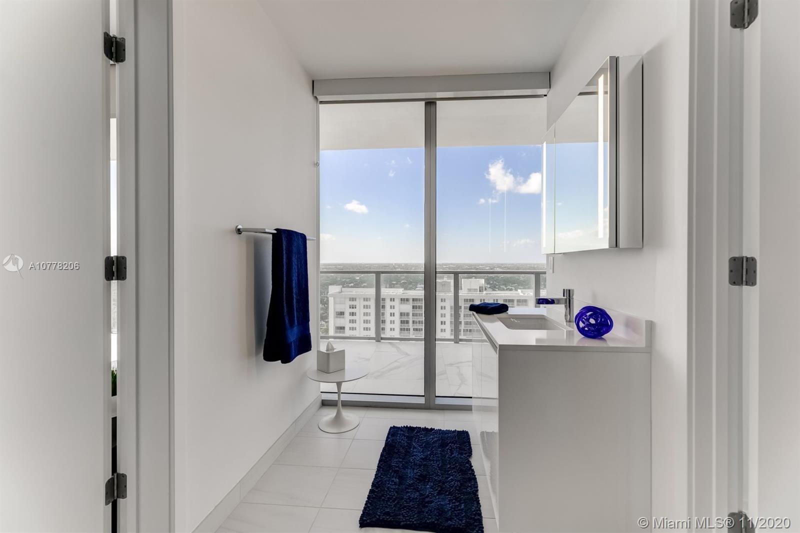Auberge Beach Residences & Spa image #34