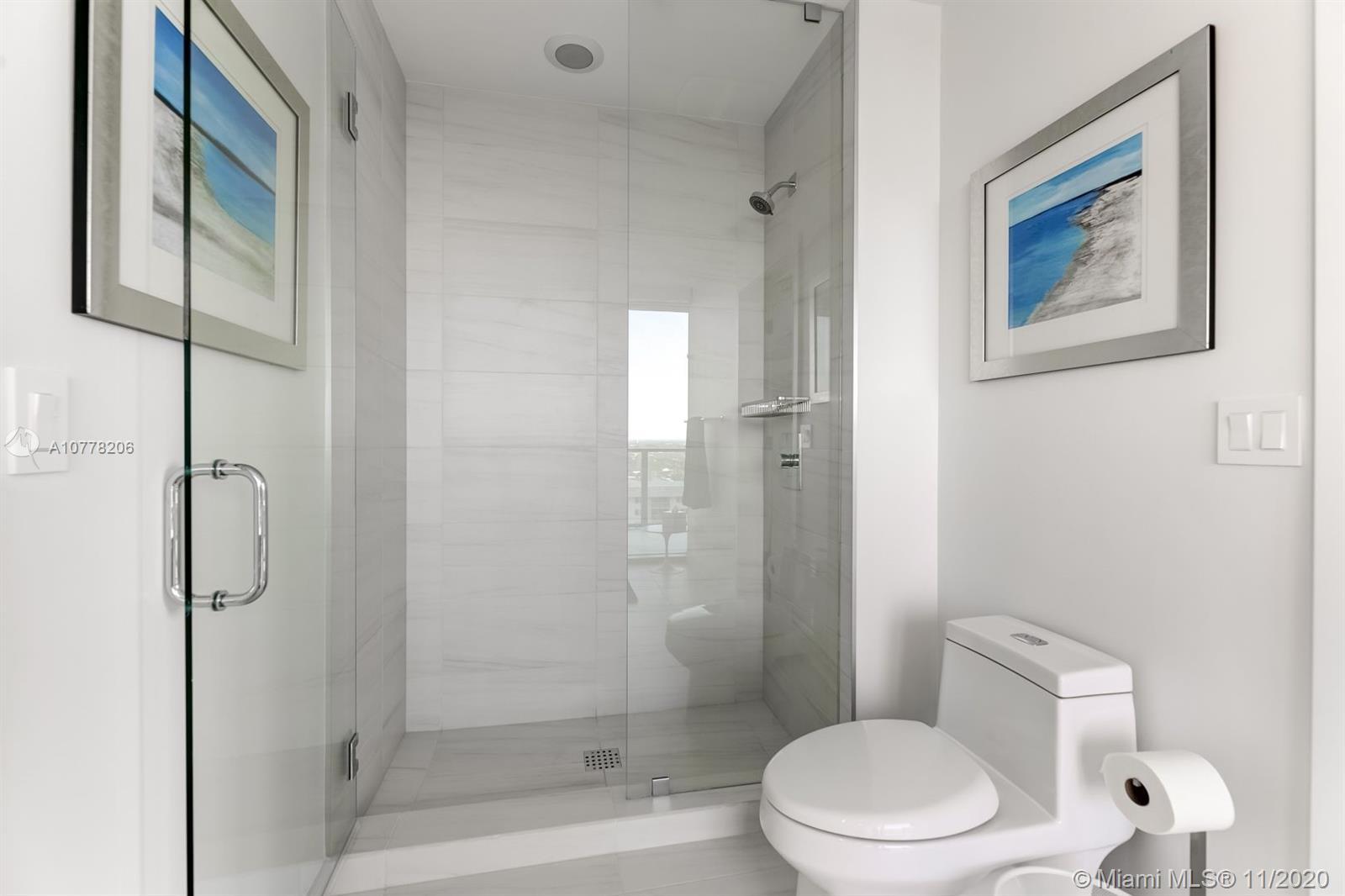 Auberge Beach Residences & Spa image #36