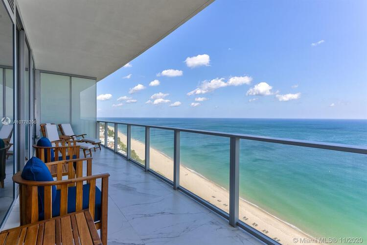 Auberge Beach Residences & Spa image #51