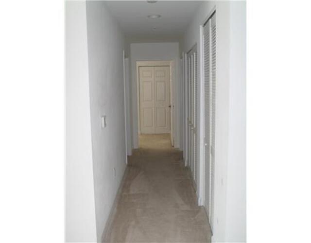 Condo in Miami, Dadeland, Colonnade at Dadeland, 529, A1539791