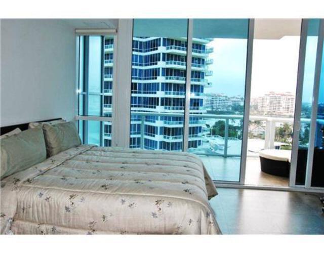 Condo in Miami, South Beach, Continuum II North, 1004, A1597402