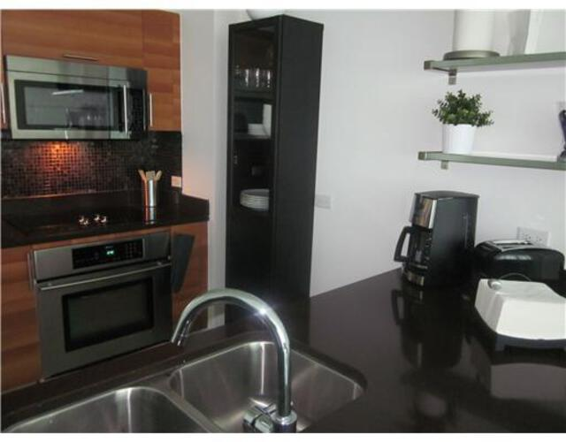 Condo in Miami, Downtown Miami, Midtown 4, 1805, A1615542