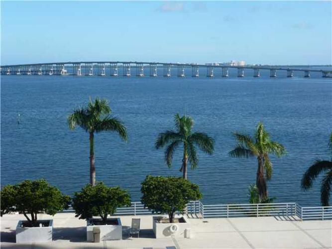 Condo in Miami, brickell, The Palace Condo, A702, A1697031