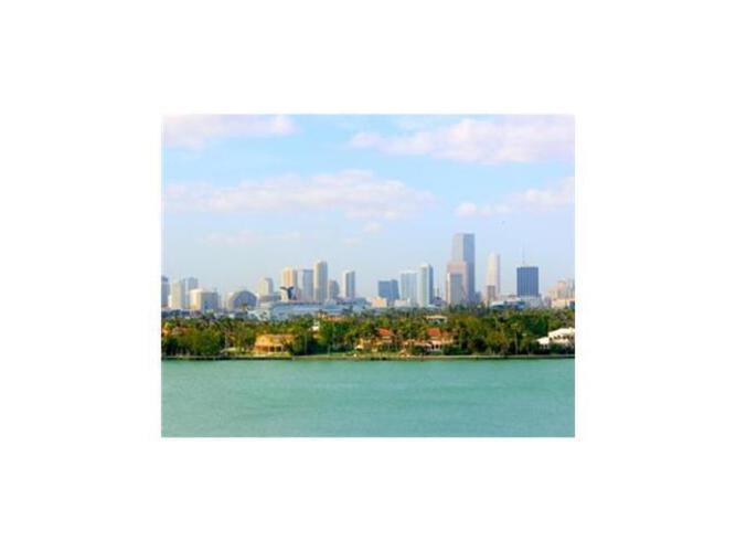 Condo in Miami, south-beach, Mirador East, 305, A1748913