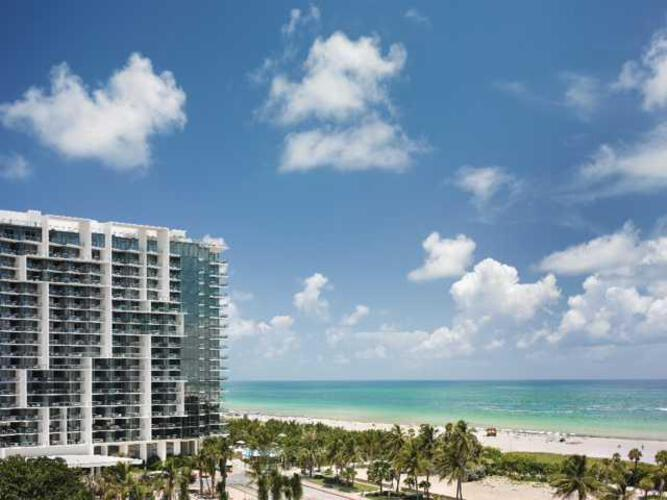 Condo in Miami, south-beach, W South Beach, 330, A1750830
