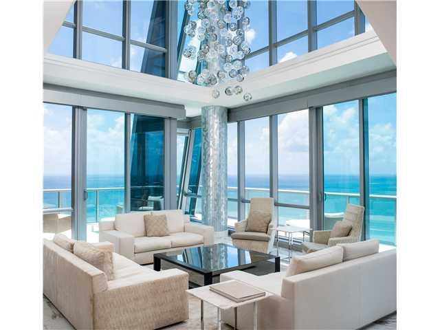 Jade ocean 4601 condo for sale in sunny isles beach miami for Jade ocean penthouse