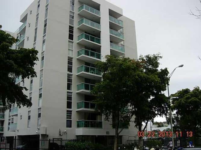 Condo in Miami, south-beach, Mirador East, 205, A1809475