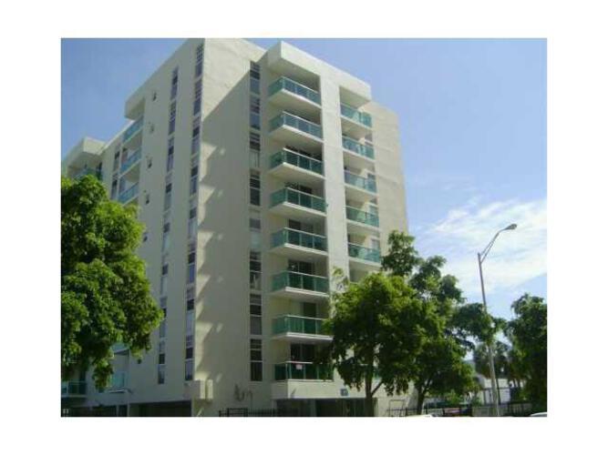 Condo in Miami, south-beach, Mirador East, 302, A1814068