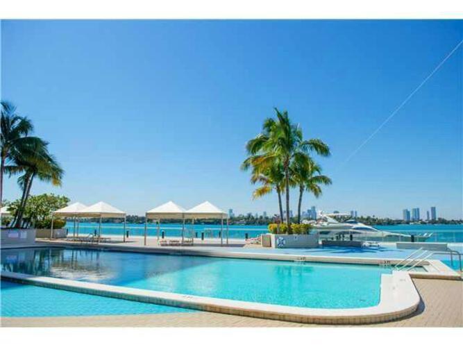 Condo in Miami, south-beach, Mirador East, 208, A1829390
