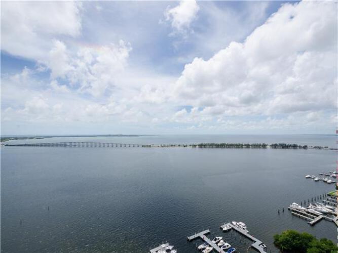 Condo in Miami, brickell, The Palace Condo, A3302, A1839762
