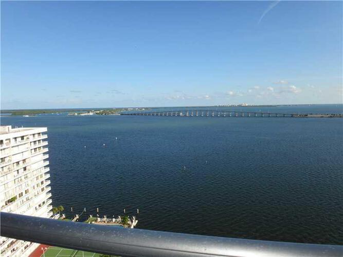 Condo in Miami, brickell, The Palace Condo, C2005, A1851317