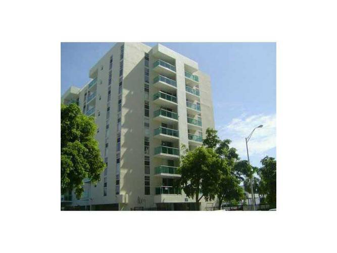Condo in Miami, south-beach, Mirador East, PH02, A1867538