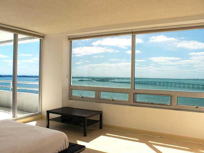 Condo in Miami, brickell, The Palace Condo, B2204, A1922452