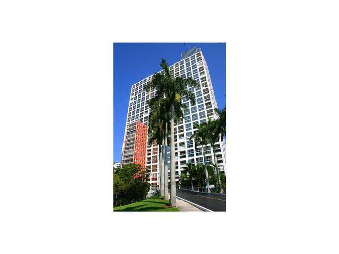 Condo in Miami, brickell, The Palace Condo, C3406, A1924712