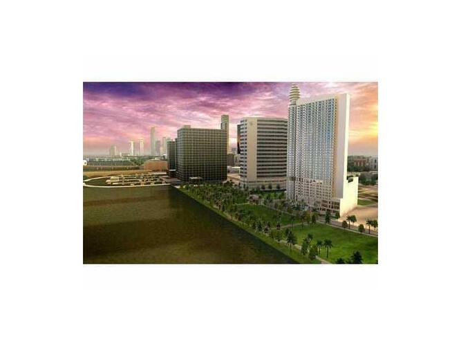 Condo in Miami, downtown-miami, 1800 Club, 2214, A1948560