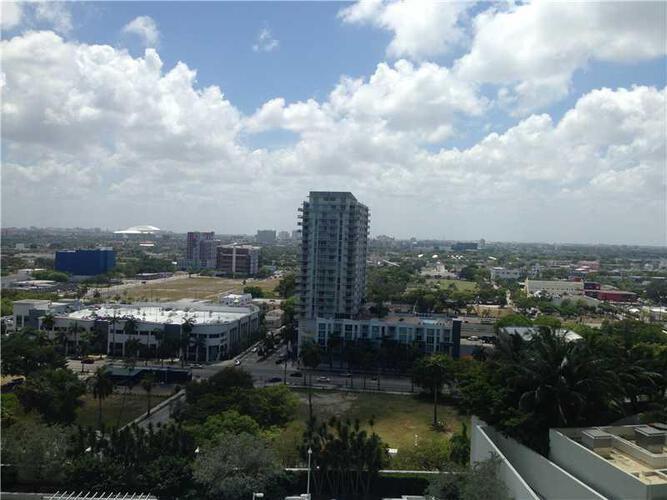 Condo in Miami, downtown-miami, 1800 Club, 1808, A1948955